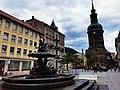Bad Schandau view 03.jpg