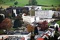 Bad Soden, Blick von der Burg Stolzenberg zum Kurviertel.jpg
