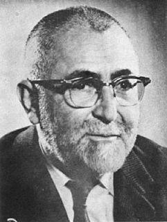Badiozzaman Forouzanfar scholar of Persian literature