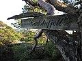 Badstufjell - panoramio.jpg