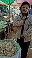 Bago, mercado 34.jpg