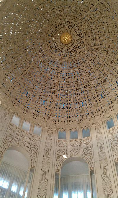 Baha'i interior.jpg