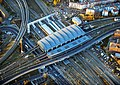 Bahnhof Berlin Ostkreuz November 2018.jpg