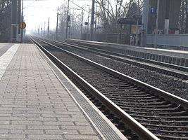 Bahnhof Offenburg Kreisschulzentrum nach singen.JPG