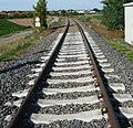 Bahnlinie nach Bockenheim - panoramio.jpg