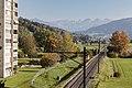 Bahnlinie zwischen Wattwil und Ebnat-Kappel.jpg