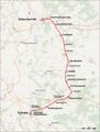Bahnstrecke Kitzingen–Schweinfurt.png