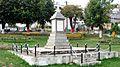 Baia de Arieș-Monumentul Eroilor-(01).jpg