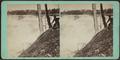 Baker's Falls, N.Y, by George S. Irish.png