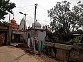 Bakreswar Temples and Hot spring 10.jpg