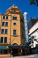 Balboa Theatre.jpg