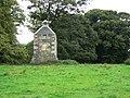 Balcarres doocot - geograph.org.uk - 1465355.jpg