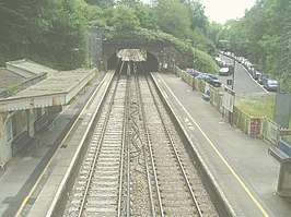 Balcombe Station - geograph.org.uk - 21837.jpg