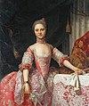 Baldrighi - Maria Luisa of Parma.jpg
