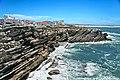 Baleal - Portugal (9710413909).jpg