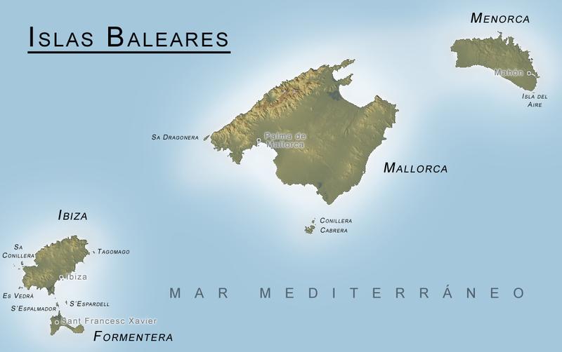 Plik:Baleares-rotulado.png – Wikipedia, wolna encyklopedia