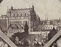 Baliënplein 1640.jpg