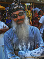 Bali – The People (2685096984).jpg