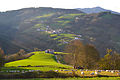 Baliarrain, Gipuzkoa, Euskal Herria.jpg