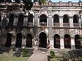 Baliati Palace 01.jpg