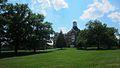 Ball Hall and Lawn at Keuka College.jpg