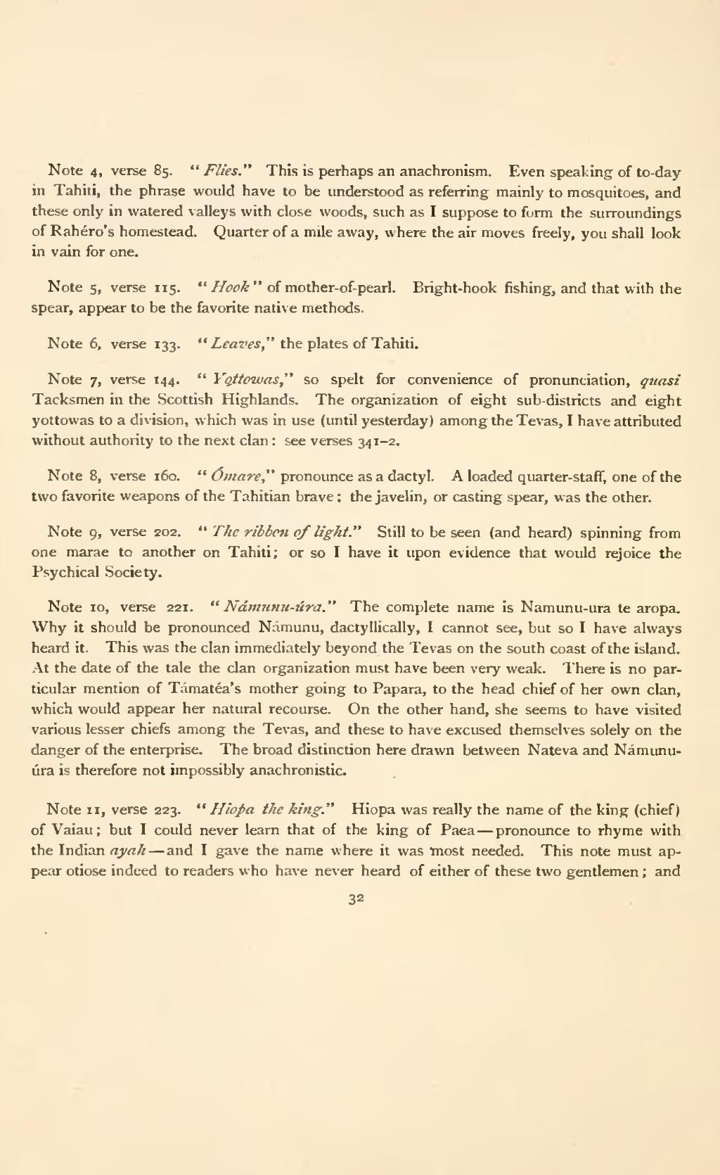 Page:Ballads, Stevenson, 1890 djvu/44 - Wikisource, the free