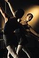 Ballerina @ Tulane University.jpg