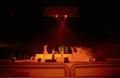 Ballet - Convention Centre Inaugural Ceremony - Science City - Calcutta 1996-12-21 031.tif