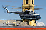 Baltic Airlines Mil Mi-8PS Dvurekov-7.jpg