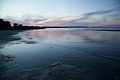 Baltic Sea Sunset (6005364684).jpg