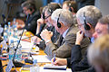 Baltijas Asamblejas un Ziemeļu Padomes samits (8392205380).jpg