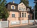 Bamberg Hainvilla 9304614.jpg