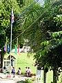 Ban Khung Taphao School 09.JPG