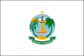 Bandeira de Coruripe.PNG