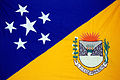 Bandeira de Lavras.jpg