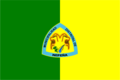 Bandera de Nepeña.png