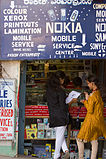 Bangalore Nokia Mobile Service Center November 2011 -28.jpg