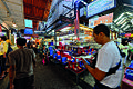 Bangkok Chatuchak Market 1.jpg