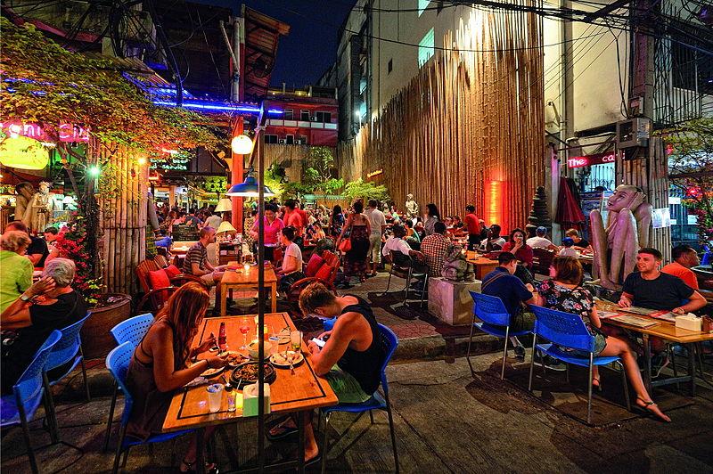 Bangkok Khaosan2.jpg