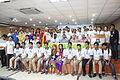Bangla Wikipedia 10 year Founding Anniversary Conference 2015 (207).JPG