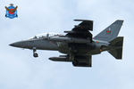 Bangladesh Air Force YAK-130 (3).png