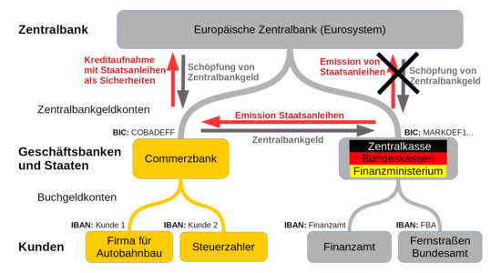 Ufx krypto erfahrungen 2021