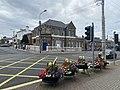Bank of Ireland, Newbridge, 2021-07-04.jpg