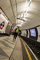 Bank station westbound Central line platform by dconvertini (DSC6166).jpg