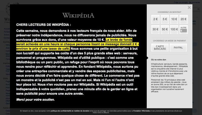 File:BannièrePopUpWikipedia2014.png