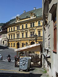 Banská Štiavnica (Schemnitz, Selmecbánya) 1.jpg