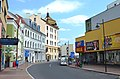 Banská Bystrica - Horná ulica -a.jpg