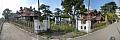 Bantony Estate - Kali Bari Road - Shimla 2014-05-07 1314-1319 Archive.tif