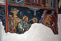 Baptism-of-Jesus-from-Kremikovtsi.jpg