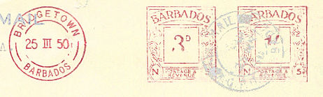 Barbados stamp type A1A.jpg